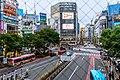 Shibuya, Tokyo, Japan (48846877916).jpg