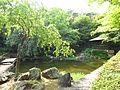 Shikatanicho, Naka Ward, Hamamatsu, Shizuoka Prefecture 432-8014, Japan - panoramio.jpg