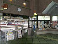 Shin-Kiryu-Sta-Gate.JPG