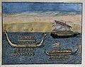 Ships from Banda and Ternate de Bry.jpg