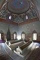 Shirin Hatun tomb 8014.jpg