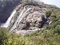 Shivasamudram Water Fall.jpg
