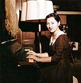 Shoda Michiko1958.jpg