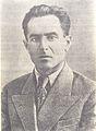 Shogencukov Ali.jpg