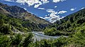 Shotover River, New Zealand.jpg