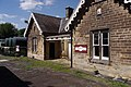 Shottle railway station MMB 01.jpg