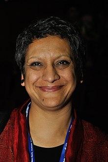 Shreela Ghosh - Kolkata 2014-02-14 3217.JPG