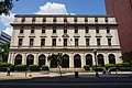 Shreveport September 2015 039 (Shreve Memorial Library).jpg