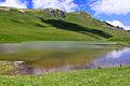 Shutman lake.jpg