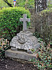 Sichenhaff cemetery memorial Ons Jongen.jpg