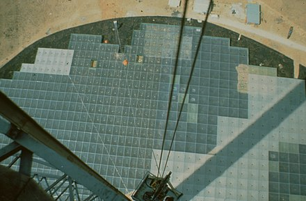 Solar Updraft Tower Wikipedia