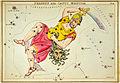 Sidney Hall, Perseus and Caput Medusæ, 1825.jpg