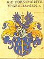 Siebmacher Wappen Forstmeister.jpg