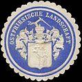 Siegelmarke Ostfriesische Landschaft W0309521.jpg