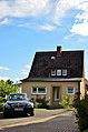 Siegen, Germany - panoramio (31).jpg
