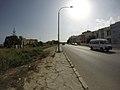 Siggiewi, Malta - panoramio (563).jpg