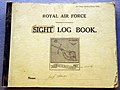Sight Log Book (3874340376).jpg
