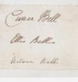 Signatures ds trois Bell.tiff