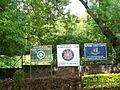 Signboards in Fergusson College Campus - panoramio.jpg