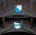 Sihlbrugg Babenwaag Wappen.jpg