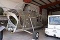 Sikorsky UH-34D Seahorse Restoration CFM 7Oct2011 (15138566758).jpg