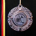 Silbermedaille Einradhockey.JPG