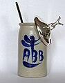 Silbernes ABB-Mostertpoettchen.jpg