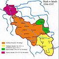 Silesia 1206-1217.jpg