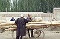 Silk Road 1992 (4367715777).jpg