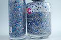 Silver nail polish bottles..jpg