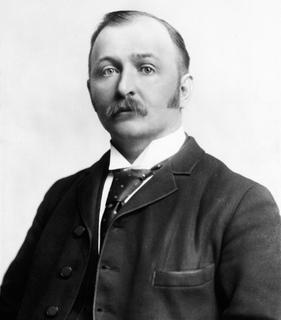 Simon-Napoléon Parent Canadian politician