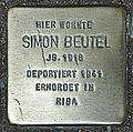 Simon Beutel.jpg