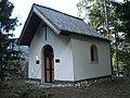 Simon Juda (schwazerisch Sim Judi) Kapelle.JPG