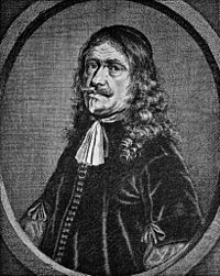 Simon Peter Tileman - self-portrait - 1668.jpg