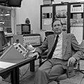 Simon van der Meer in the AA Control Room.jpg