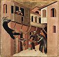 Simone Martini 072.jpg