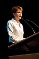 Simonetta Sommaruga - forum des 100.jpg
