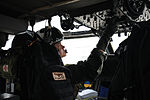 Simulated search and rescue operations 121019-N-LY640-006.jpg