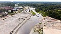 Sindi Dam removal.jpg