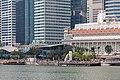 Singapore (SG), Merlion -- 2019 -- 4496.jpg