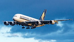 Singapore Airlines Airbus A380 Fra.jpg
