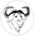 Singapore GNU Group.PNG