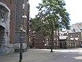 Sint-Martinusstraat Venlo Nederland.JPG