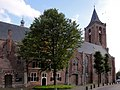 Sint-Nicolaaskerk3 Monnickendam.jpg