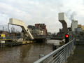 Sint Annabrug.png