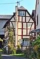 Sinzig-Westum Haus Bachstraße 26.jpg