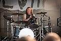 Sipe Santapukki - Rakuuna Rock 2014.jpg