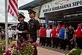 Sipitang Sabah Fly-Jalur-gemilang-Campaign-2013-02.jpg