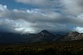 Sir Lowry's Pass - panoramio (18).jpg