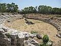 Siracusa, Anfiteatro Romano (2).jpg